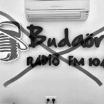 budaors_radio_szunetel_0_2019apr10