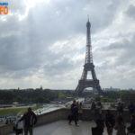eiffel_torony_parizs_2016majus16_budaorsi_info