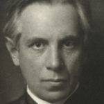 Osvat_Erno_1876_1929