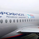 aeroflot_orosz_repulo