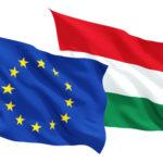 eu_magyar_zaszlo_europai_unio