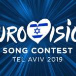eurovizio_2019