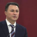 gruevszki_nikola_volt_macedon_miniszterelnok