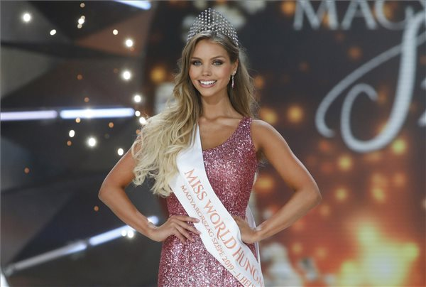 miss_world_hungary_2019
