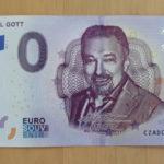 0_euro_bankjegy_karel_gott