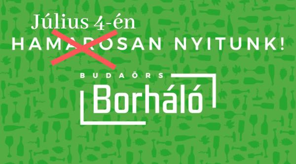 borhalo