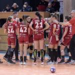 budaors_handball_2019jul