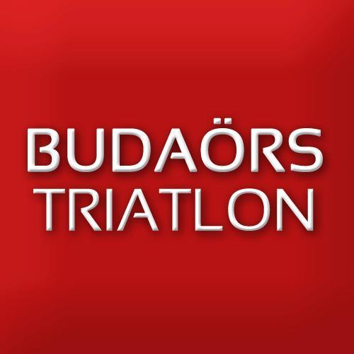 budaors_triatlon_0