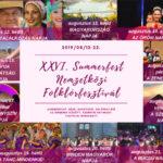 summerfest_2019_szazhalombatta