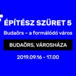 epiteszszuret2019