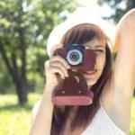 foto_fenykepezo