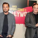 volt_egyszer_egy_hollywood_tarantino_diCaprio_2019