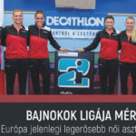 bajnokokligaja2019