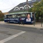 bencsathgergelybusza2019_3