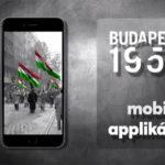 mobilapp56