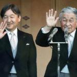 naruhito_uj_japan_csaszar_Akihito_lemond_2019