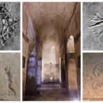 roma_Porta_Maggiore_bazilika