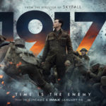 1917_cimu_film_2020