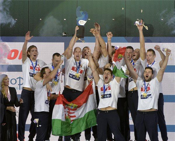 vizilabda_ferfi_europa_bajnok_csapat_bp_2020jan26