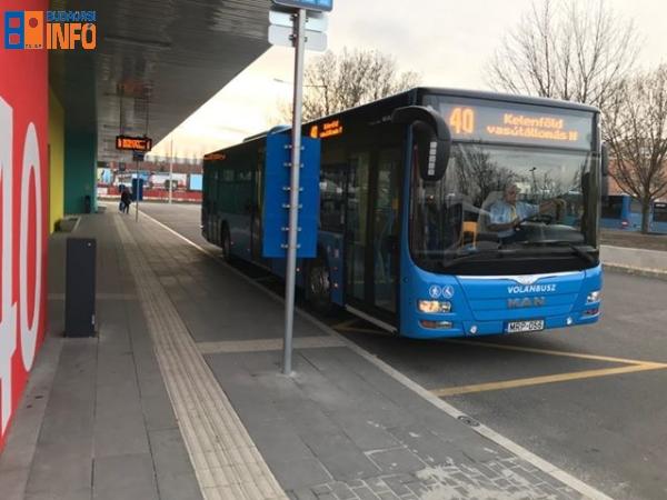 2020_03_autobusz_palyaudvar (5)
