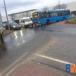 baleset0_busz_auto_budaors_2020marc3