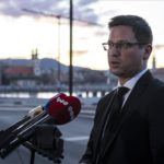 gulyas_gergely_fidesz_2020marc13