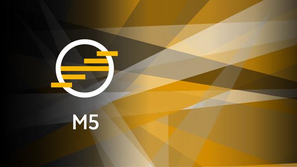 m5_mtva