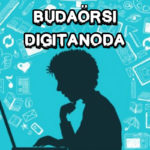 digitanoda