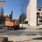 utcatakaritas_budaors_2020_apr3