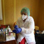 2020_05_27_koronavirus_labor_vizsgalat (10)