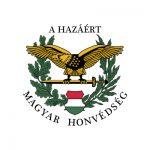 magyar_honvedseg_logo_zaszlo
