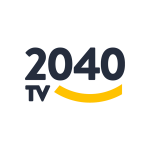 2040tv