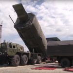 orosz_szuperszonikus_raketa_ekharito_rendszer_Avangard