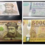 meg_ingyenesen_atvalthatok_a_regi_2000_es_5000_forintos_bankjegyek-600x315-crop