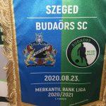 Szeged_Budaors_BSC_2020aug23