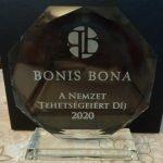 boniusbona2020