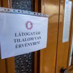 latogatasitilalok_korona