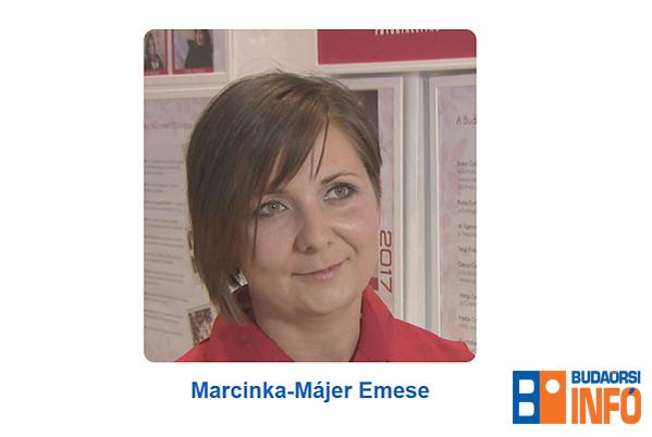 marcinka_majer_emese_2020