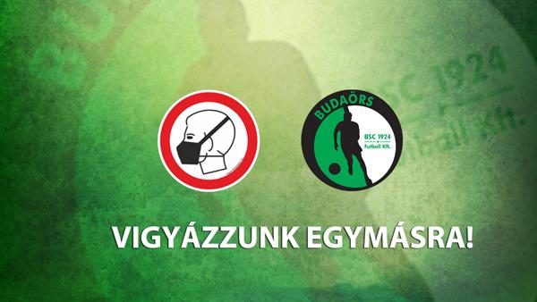 BSC_VIGYAZZUNK_EGYMASRA