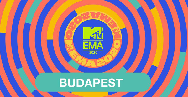 mtv_ema_budapest_2020