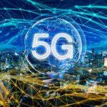 5g_telefon_mobil_kommunikacio_informatika_szolg2