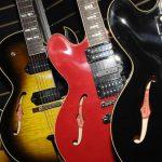 gitar