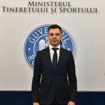 Novak_Karoly_Eduard_roman_sportminiszter_2021