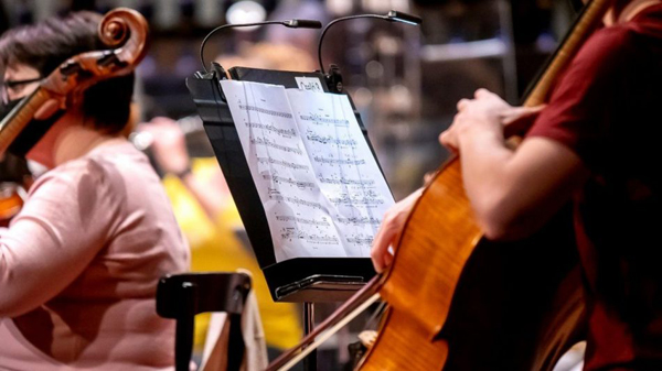 szinfonikusok