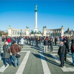 demostracio_hosok_tere_budapest_2021_febr1