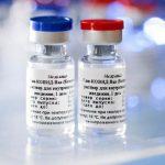 koronavirus_orosz_masodik_kifejl_vakcina_oltas_EpiVacCorona_2021febr