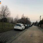 parkolas_oszirozsautca