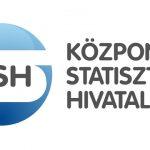 ksh_logo_2021