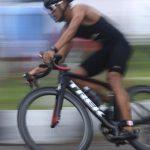 triathlon_fb