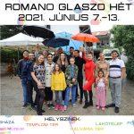 ROMANOGLASZOHET2021b